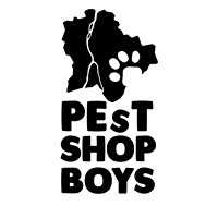 Pest Shop Boys